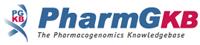 PharmG KB Logo